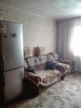 Продажа  комнаты Братьев Касимовых, 82