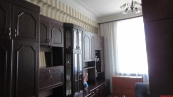 Продажа  комнаты Декабристов, 156