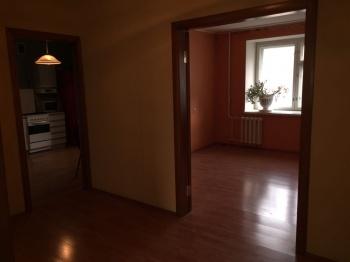Продажа 2-к квартиры Юлиуса Фучика, 82