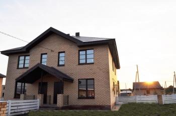 Продажа  дома д. Камыш, Пестречинский район