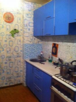 Продажа 3-к квартиры Голубятникова 30