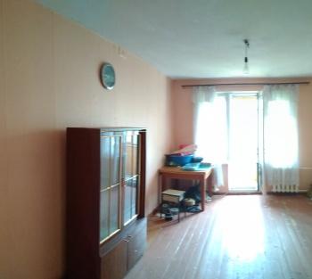 Продажа 2-к квартиры Ахтямова 32