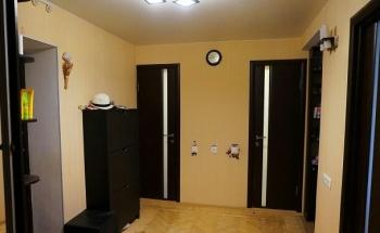 Продажа 3-к квартиры Маршала Чуйкова, д. 1