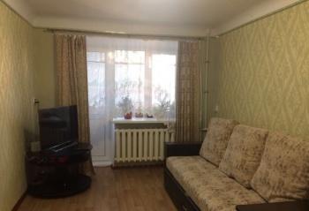 Продажа 2-к квартиры Олега Кошевого, 2б