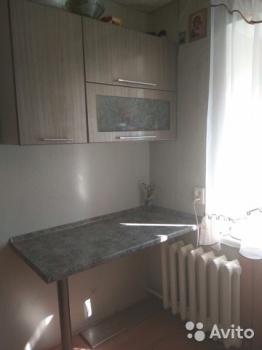 Продажа 2-к квартиры Ленина