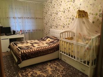 Продажа 2-к квартиры Маршала Чуйкова 34