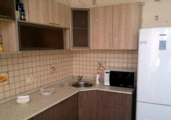Аренда 1-к квартиры Бутлерова 45