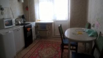 Аренда 2-к квартиры Карбышева, 58