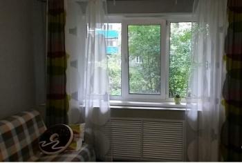 Продажа 1-к квартиры Краснококшайская, 172