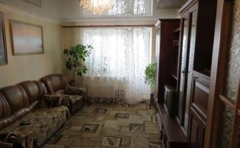 Продажа 3-к квартиры Академика Глушко, 14