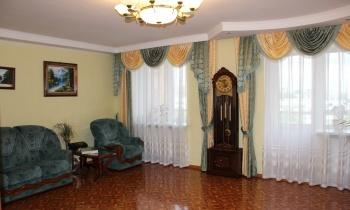 Продажа 3-к квартиры раиса беляева 68