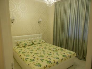 Посуточная аренда 1-к квартиры проспект победы 182