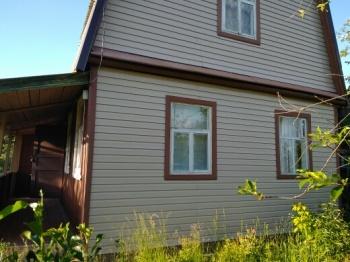 Продажа  дома Васильево , 774 км