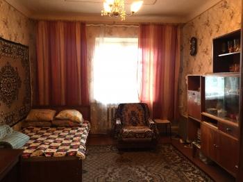 Продажа  комнаты Привокзальная, 20