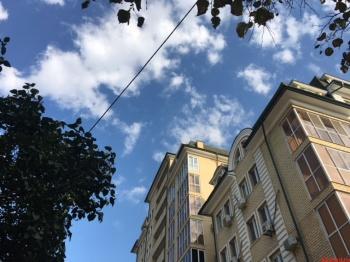 Продажа 3-к квартиры Волкова 70