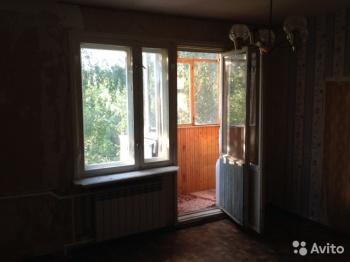 Продажа 2-к квартиры бульвар Шишкинский 7