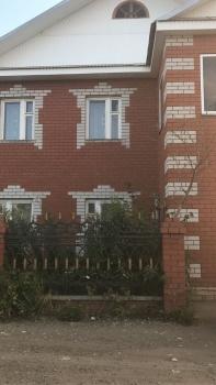 Продажа  дома Набережные Челны ,ул.Ульянова