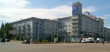 Продажа  комнаты Назарбаева,35