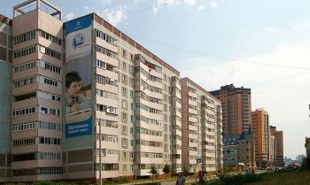 Продажа  помещения свободного назначения Чистопольская,31