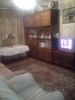 Продажа 2-к квартиры пр-т Ибрагимова,57
