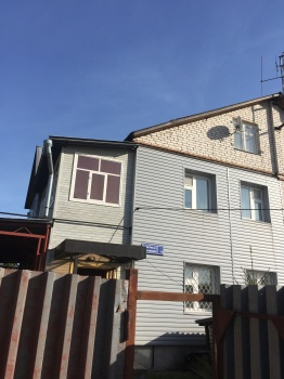 Продажа  дома Сухорецкая, 4а