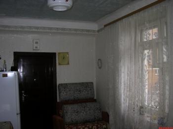 Продажа 1-к квартиры Тунакова 43