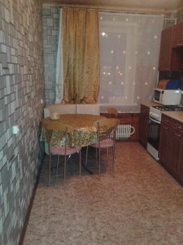 Аренда 2-к квартиры Бондаренко 8