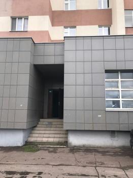 Аренда  помещения свободного назначения Чистопольская, 71А