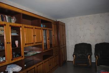Продажа 2-к квартиры Адоратского, 19
