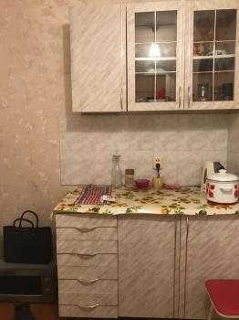 Продажа 1-к квартиры Роторноя 9