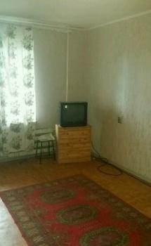 Продажа 1-к квартиры Гаврилова, 8