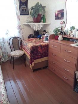 Продажа  комнаты Кулахметова д.5