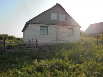 Продажа  дома Лаишевский район село Тангачи ул. Солнечная