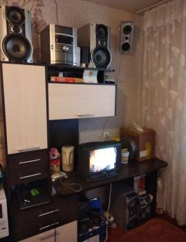 Продажа  комнаты Нариманова,45