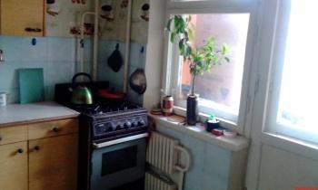 Продажа 1-к квартиры проспект победы 22, 28.5 м² (миниатюра №4)