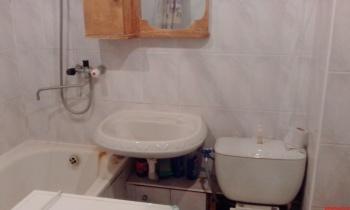 Продажа 1-к квартиры проспект победы 22, 28.5 м² (миниатюра №5)