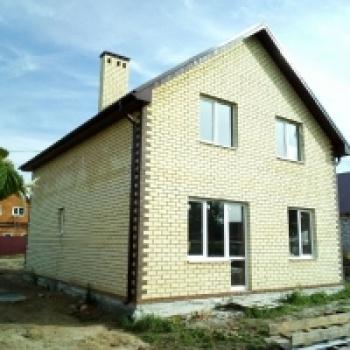 Продажа  дома 5 Давликеевская
