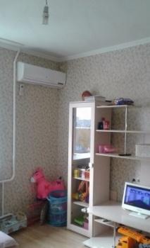 Продажа 1-к квартиры Маршала Чуйкова, 53