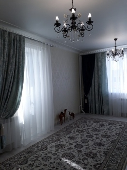 Продажа 1-к квартиры ЛАВРЕНТЬЕВА 11