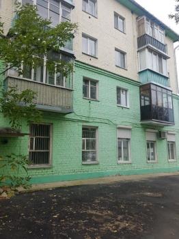 Продажа  комнаты Салиха Сайдашева 19