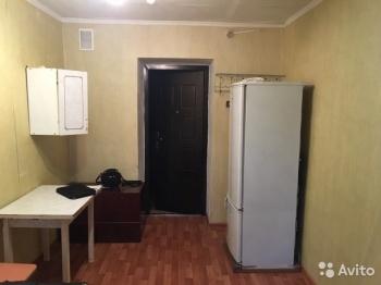 Продажа  комнаты Беломорская д.69