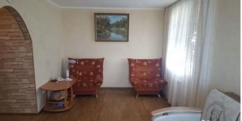 Продажа 1-к квартиры Кул Гали, 26