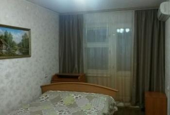 Продажа 3-к квартиры Юлиуса Фучика, 18