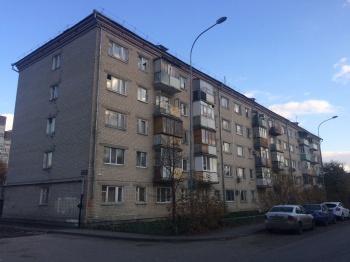 Продажа  комнаты Роторная,11