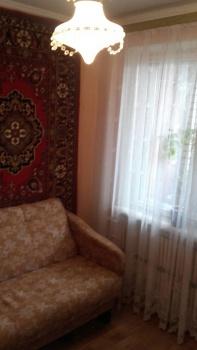 Аренда  комнаты Гаврилова 46