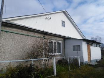 Продажа  дома Кадышево