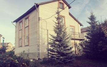 Продажа  дома Тузганак (Вознесение)