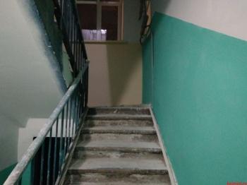 Продажа  комнаты Восстания 27, 14.0 м² (миниатюра №9)