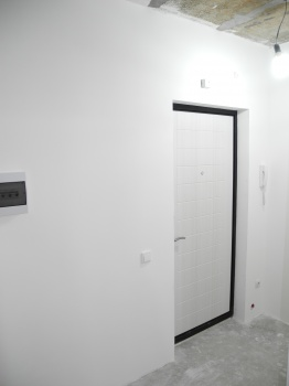 Продажа 1-к квартиры Тэцевская 4