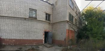 Продажа  склады, производства республика Марий Эл, г.Волжск, ул.2-ая Промышленная.